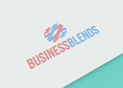 Business Blends