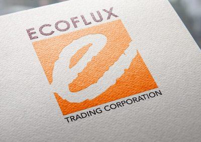 Ecoflux Trading