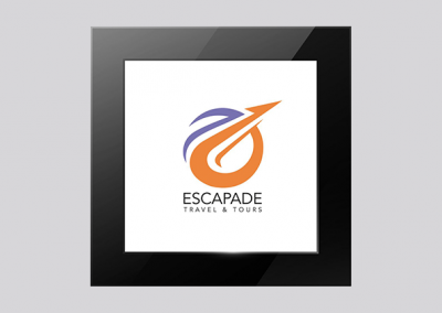 Escapade Travel and Tours