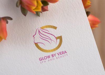Glow By Vera