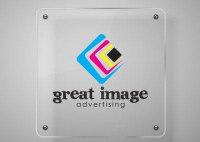 Great Image Advertising