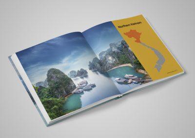 Indochina Travel & Tour