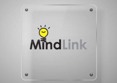 Mind Link