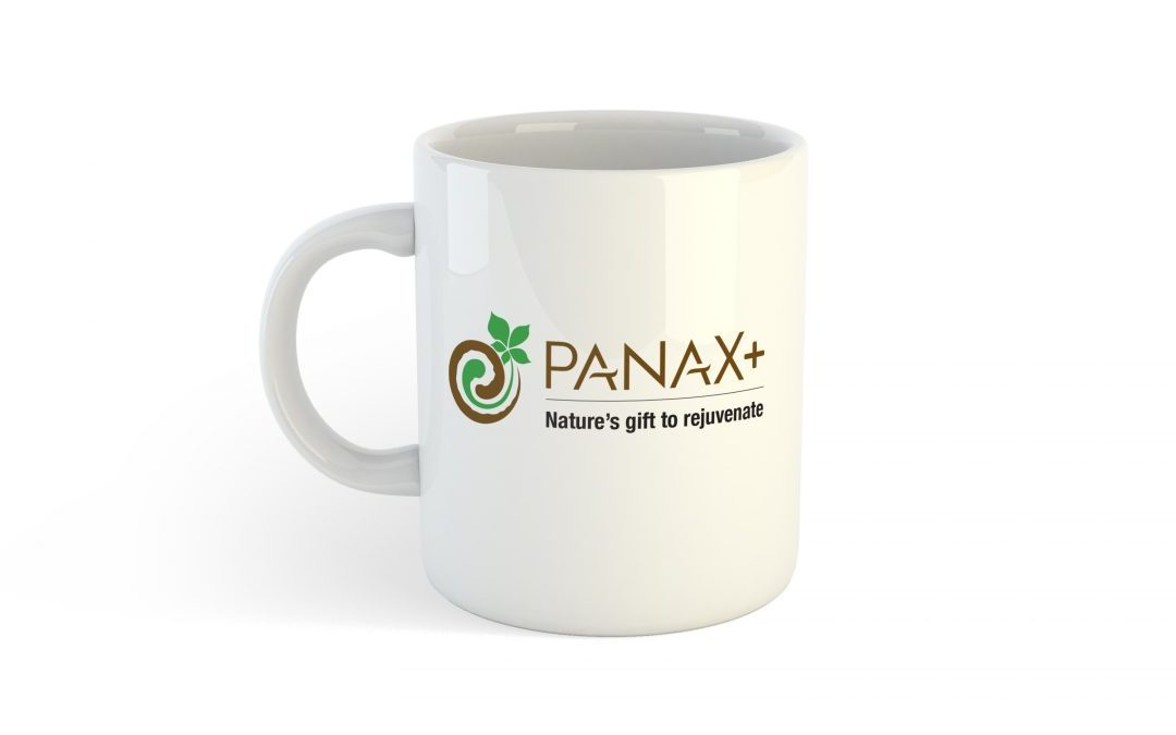 Panax Ginseng Pharmaceuticals