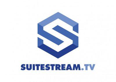 Suite Stream