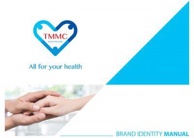 TMMC Hospital