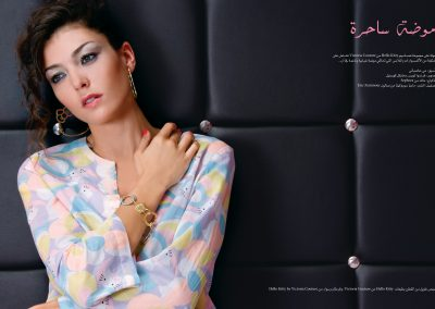 Victoria Couture
