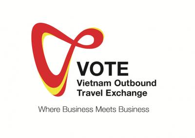 Vietnam Outbound Travel Exchange Event