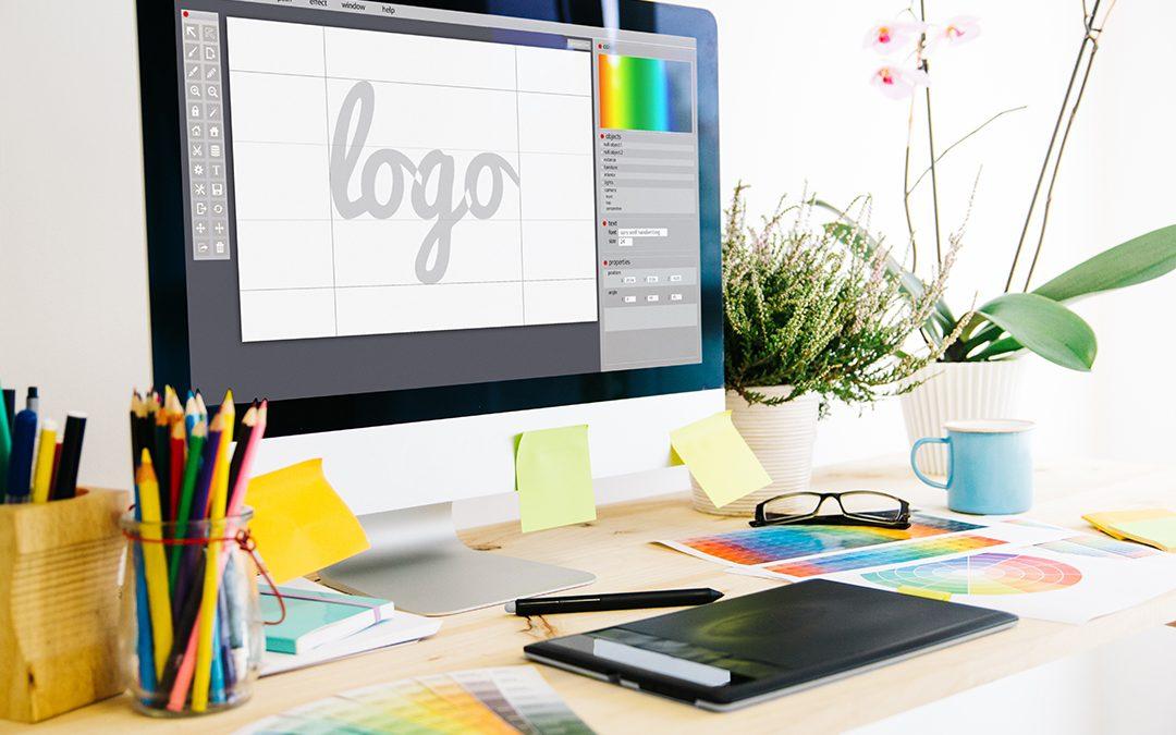 Freelance Graphic Designer