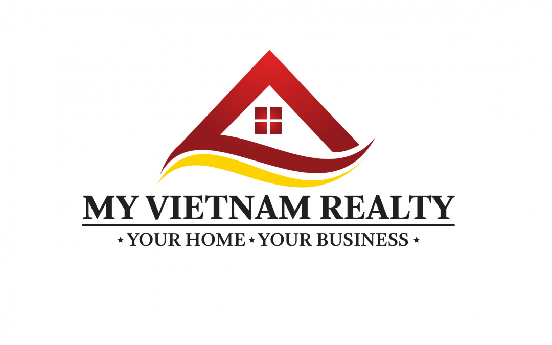 My Vietnam Realty